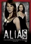 Watch Alias: Season 4