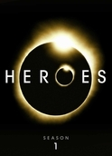 Watch Heroes: Season 1