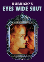 Watch Eyes Wide Shut