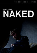 Watch Naked