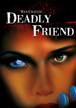 Watch Deadly Friend