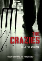 Watch The Crazies