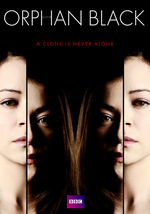 Watch Orphan Black: Season 1