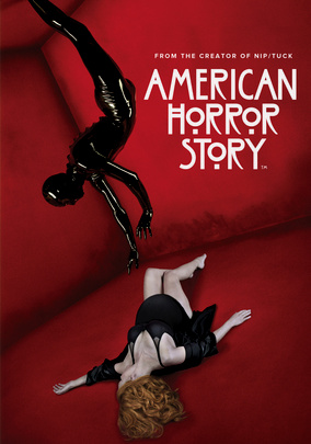Watch American Horror Story