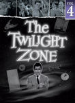 The Twilight Zone: Vol. 4