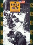 The Battle of the Bulge: World War II&#039;s Deadliest Battle