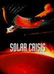 Solar Crisis