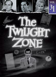 The Twilight Zone: Vol. 31