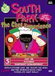 South Park: The Chef Experience