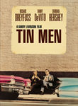 Tin Men