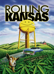 Rolling Kansas