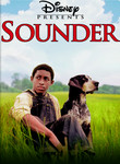 Sounder