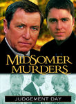Midsomer Murders: Judgement Day