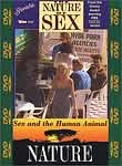 The Nature of Sex: Sex and the Human Animal