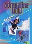 Adrenaline Ride: The Edge