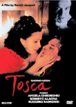 Tosca: The Movie