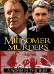 Midsomer Murders: A Worm in the Bud