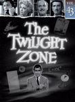 The Twilight Zone: Vol. 43