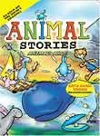 Animal Stories: Animals Ahoy