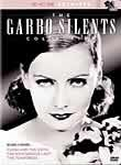 TCM Archives: Garbo