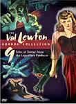 Val Lewton: The Seventh Victim / Shadows in the Dark: The Val Lewton Legacy