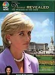 NBC News Presents: Diana Revealed
