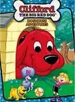 Clifford's Doghouse Adventures