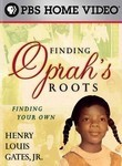Finding Oprah&#039;s Roots: Finding Your Own