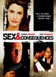 Sex &amp; Consequences