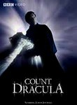 Count Dracula