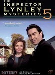 Masterpiece Mystery!: The Inspector Lynley Mysteries: Natural Causes