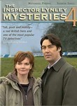 Masterpiece Mystery!: The Inspector Lynley Mysteries: The Word of God