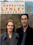 Masterpiece Mystery!: The Inspector Lynley Mysteries: Know Thine Enemy
