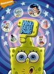 SpongeBob SquarePants: Who Bob What Pants