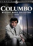 Rest in Peace, Mrs. Columbo / Uneasy Lies the Crown