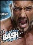 WWE: The Great American Bash 2009