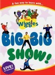 The Wiggles: Big Big Show