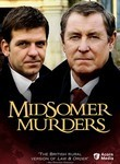Midsomer Murders: They Seek Him Here
