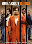 Breakout Kings: Season 1