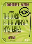 Lord Peter Wimsey Mysteries: The Nine Tailors