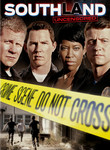 Southland: Season 3