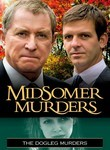 Midsomer Murders: The Dogleg Murders
