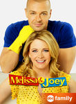 Melissa &amp; Joey