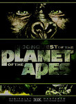 Planet of the Apes 4: Conquest of the Planet of the Apes (1972)