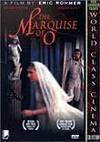 The Marquise of O (1976)