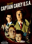 Captain Carey, U.S.A. (1950)