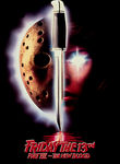 Friday the 13th: Part 7: The New Blood (1988)