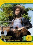 Anne of Green Gables (1985) miniseries