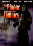 The Plague of the Zombies (1966)