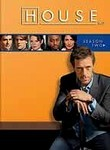 House, M.D.: Season 2 (2005) [TV]